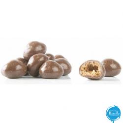 Bussy Purpurry - amaretti-ricoperti-purpurry-1-kg