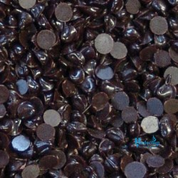 Hadecoup Chocolate - microdrops-fondant-25-kg
