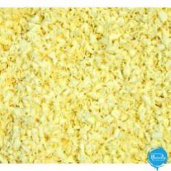 Hadecoup Chocolate - mini-curls-wit-4-kg