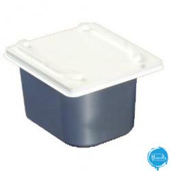 Hadecoup Packaging - vitrinebak-deksel-180-x-165