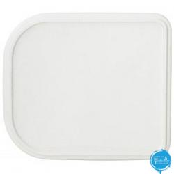 Hadecoup Packaging - caddy-wit-deksel-25l-s