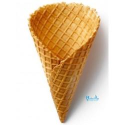 Hadecoup Ice Cream Cones - tivoli-danish-quality---90x160mm-272-stuks