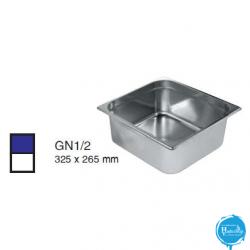 Hadecoup Equipments - gastronormbak-325265150---95l