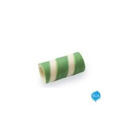 Bussy - cannoli-195-delizia-verde-128-stuks