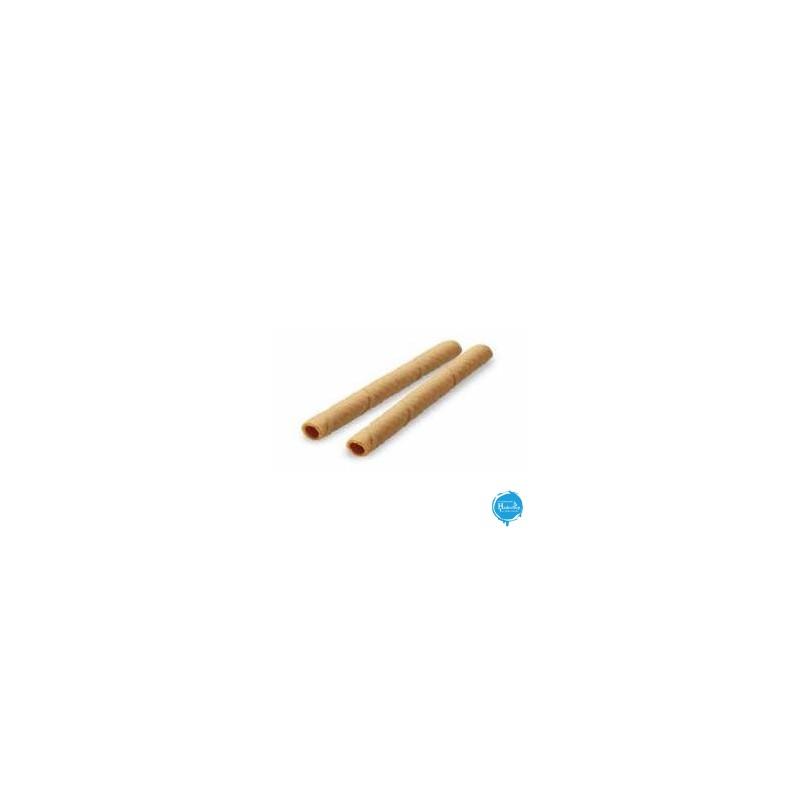 Bussy - sigaretta-350-stuks