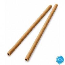 Bussy - bussine-sigaretta-210-stuks