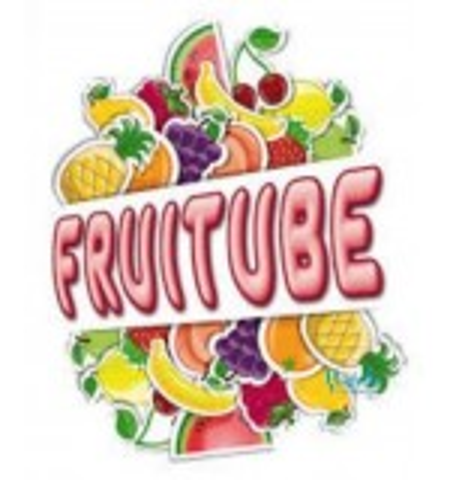 Leagel - basis-fruitube