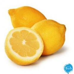 Leagel - citroen----limone-granita