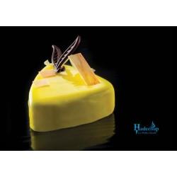 Giuso - citroen---limone-glassa