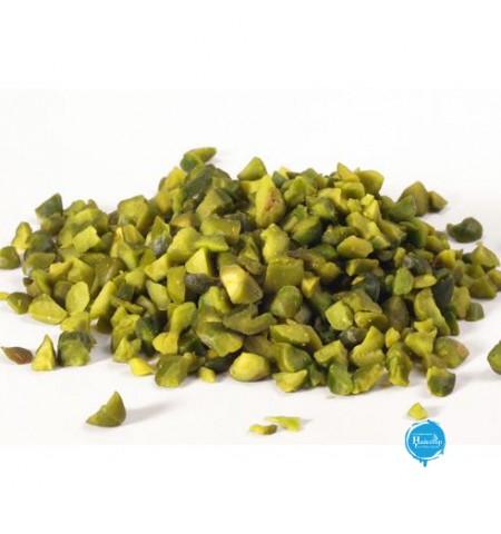 Leagel - pistachenoot-geroosterd---gehakt---granella-di-pistacchio