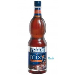 Fabbri - caramel-mixybar