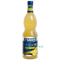 Fabbri - citroen----limone-mixybar-13-kg