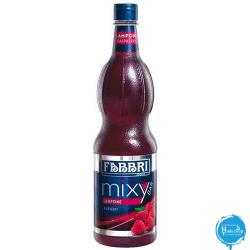 Fabbri - framboos---lampone-mixybar-13-kg