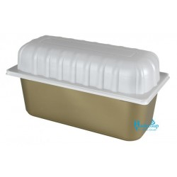 Hadecoup Packaging - vitrinebak-deksel-dome-360-x-165
