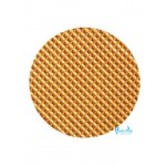 Hadecoup Ice Cream Bisqui - galet-soft-rond-90mm-225-stuks