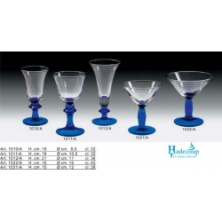 Hadecoup Coupes - ab1010a---coppa-pacifico-azzurro