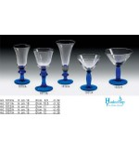 Hadecoup Coupes - ab1010a---coppa-pacifico-azzurro