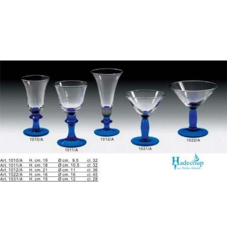 Hadecoup Coupes - ab1022a---coppa-baltico-azzurro