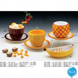 Hadecoup Coupes - ab1395---piatto-coco