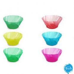 Simmar - coppa-fiore-300-ml-gekleurd