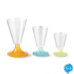 Alcas - medium-susanna-cup-240-ml