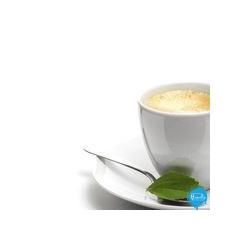 Leagel - koffie-stevia---caffe-linea