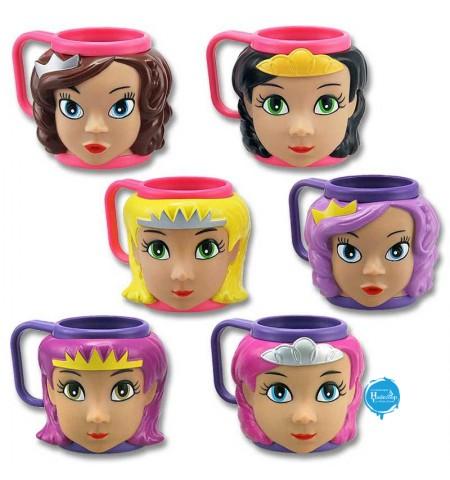 Hadecoup Packaging - ijsbeker-prinses-100-ml-144-stuks
