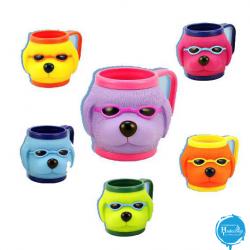 Hadecoup Packaging - ijsbeker-funny-dog-100-ml