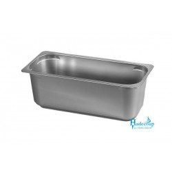 Hadecoup Packaging - vitrinebak-alu-look-360-x-165-x-120---475l