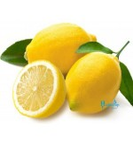 Fugar - citroen-poeder---limone-ab