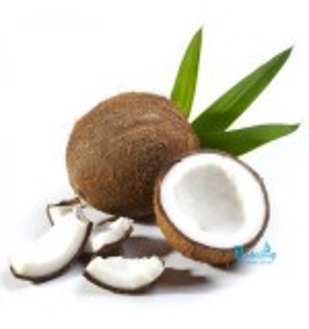 Leagel - kokos---cocco-easy