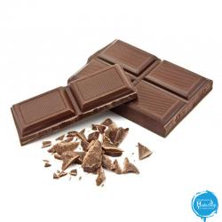Leagel - chocolade-fondant---cioccolato-puro-nero