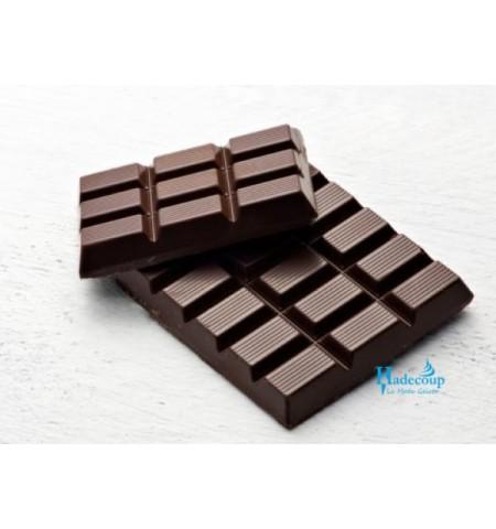 Leagel - chocolade-fondant-extra-zwart---cioccolato-superblack
