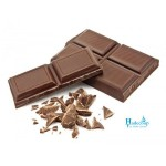 Leagel - chocolade-stevia---cioccolato-linea