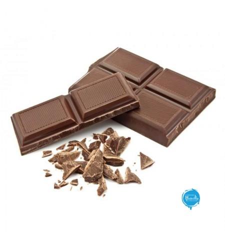 Pregel - chocolade---cioccolato-topping