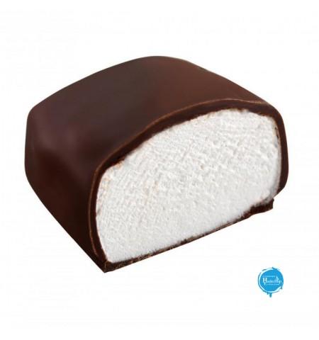 Pregel - bounty---ciocco-cocco-variegato