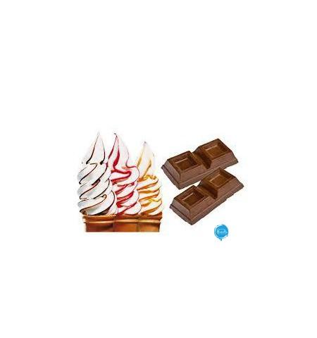 Pregel - chocolade---cioccolato-centorighe