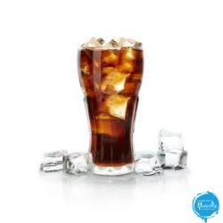 Leagel - cola-granita