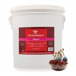 Hadecoup Specialities - griottines-op-cointreau