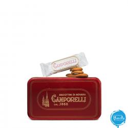 Bussy - camporelli-72-stuks