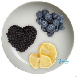 Leagel - bosbes-vlierbes-citroen----mirtillo-sambuca-limone-easy