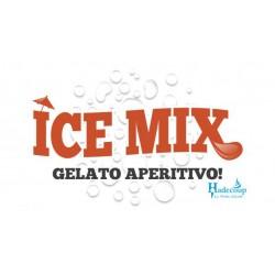 Leagel - alcoholmix-ice-mix-base