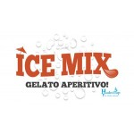 Leagel - alcoholmix-ice-mix-base