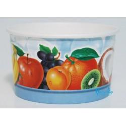Medac - ijsbeker-fruit-245-ml---m2