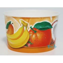 Medac - ijsbeker-fruit-230-ml---g4