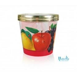 Medac - ijsbeker-fruit-1176-ml---wp1000