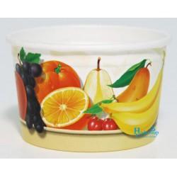 Medac - ijsbeker-fruit-120-ml---108c