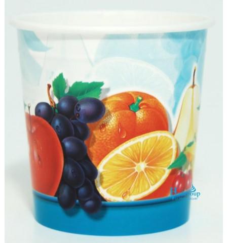 Medac - ijsbeker-fruit-166-ml---125c