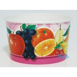 Medac - ijsbeker-fruit-200-ml---20c