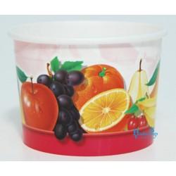 Medac - ijsbeker-fruit-170-ml---71g